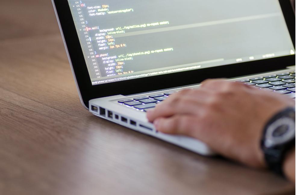 reducing number of external scripts running