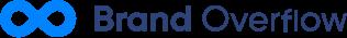 Brand Overflow logo