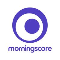 morningscorelogo