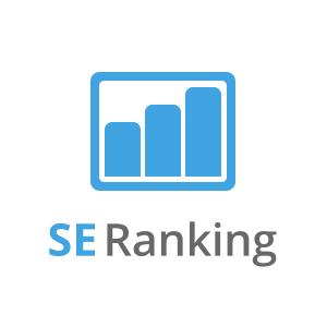SE Ranking - SEO Software