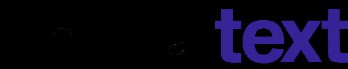 neuralText logo